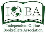 Independent Online Booksellers Assication
